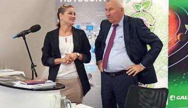 Regionální fórum CZECH TOP 100 zavítalo do Zlínského kraje