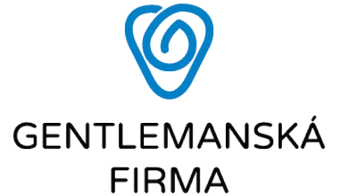 Gentlemanská firma 2018