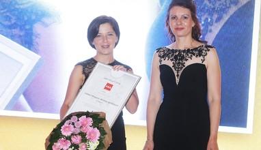 Bisnode ocenil Cement Hranice jako nejstabilnější firmu v ČR