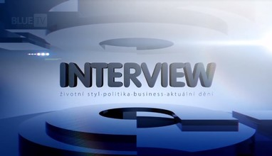 Interview s Janem Stružem